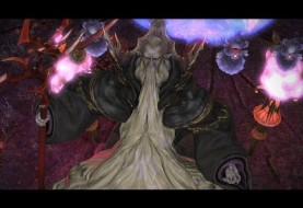 Final Fantasy XIV Patch 2.3 Previewed in New Trailer