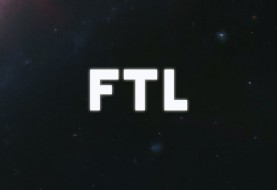 FTL: Advanced Edition Announced, Also Heading to iPad