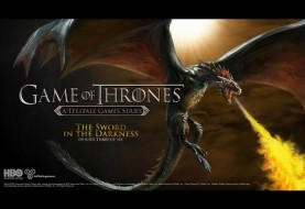 Game of Thrones Episode Three Arriving This Week