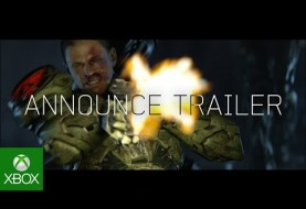 Halo Wars 2 Arriving Fall 2016 on Xbox One, PC