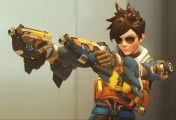 Here's When You Can Play Overwatch