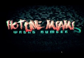Hotline Miami 2: Wrong Number Launching Q3 2014