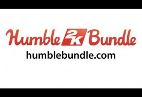 Humble 2K Bundle Includes BioShock, XCOM