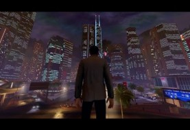 Learn About Sleeping Dogs Definitive Edition