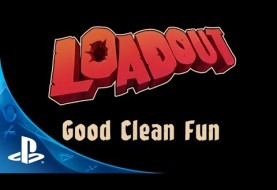 Loadout Heading to PS4 as a Console Exclusive
