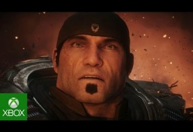 Mad World Returns in Gears of War Ultimate Edition Trailer