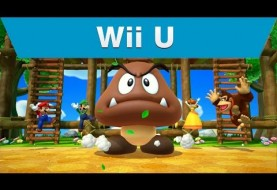 Mario Party 10 Arrives Wii U on March 20, 2015