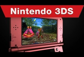 New 3DS XL Launching February 13 in US