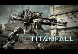 New Titanfall Trailers Reveal Stryder, Ogre Classes