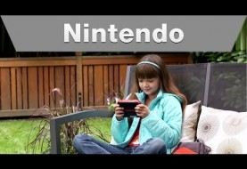 Nintendo 2DS Explained in New Video