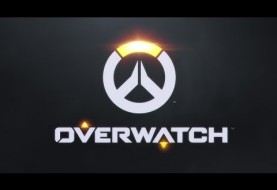 Overwatch is Blizzard's First New IP in 17 Years