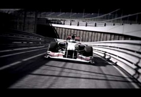 Project Cars Looks, Sounds Amazing in Newest Trailer