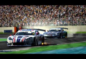 Project CARS Looks Stunning in Latest Trailer