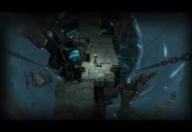 Reaper of Souls Trailer Reveals New Features