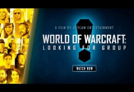 Relive WoW's 10-Year History in This Video