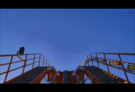 RollerCoaster Tycoon World Coming 2015