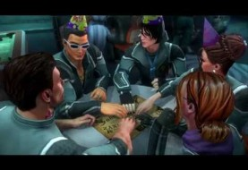 Saints Row IV Re-Elected Heading to PS4, Xbox One