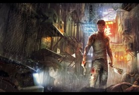 Sleeping Dogs Definitive Edition Goes Live Action for Trailer