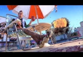 Sunset Overdrive Release Date Set for October 28