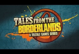 Tales from the Borderlands Gets a New Trailer