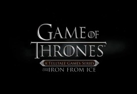Telltale's Game of Thrones Teased in New Trailer