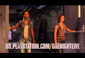 The Last of Us Being Brought to Reality at Special Event