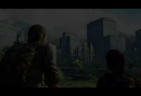 The Last of Us Remastered Gets a Trailer (Spoiler)