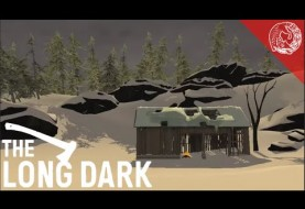 The Long Dark Reveals First Gameplay Video