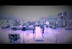 The Tomorrow Children Revealed as PS4 Exclusive