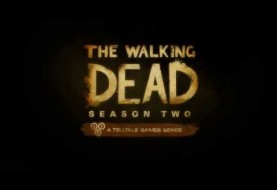 The Walking Dead Season Two Details Revealed with Trailer