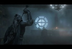 Thief Launch Trailer Shows off Combat, Gameplay