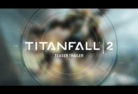Titanfall 2 Teased, Makes Debut June 12