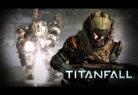 Titanfall Launch Trailer Previews Epic First-Person Shooter