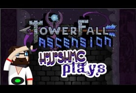 TowerFall Ascension Heading to PS4 March 11