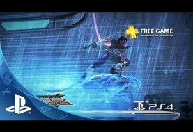 TowerFall Ascension, Strider Headline PS Plus July Lineup