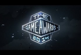 Watch The Game Awards 2014 Live Streaming Here