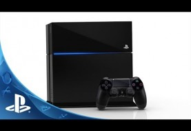 Watch the PlayStation 4 Official Launch Video
