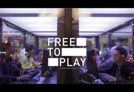 Watch Valve's 'Free to Play: The Movie' Here