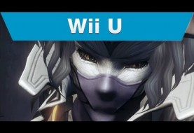 Xenoblade Chronicles X Looks Awesome, Heading to Wii U 2015