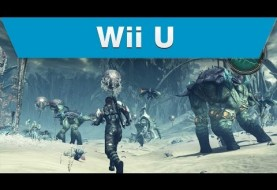 Xenoblade Chronicles X Release Date: December 4