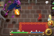 Adventures of Mana Now Available on PlayStation Vita