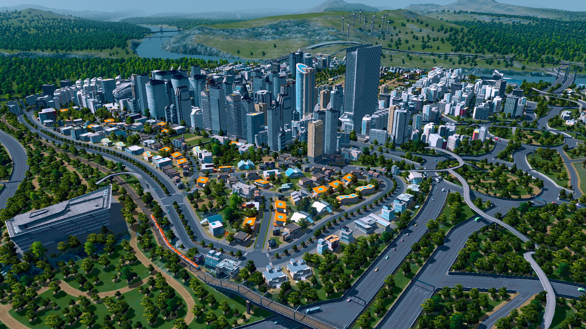 cities-skylines-screenshot