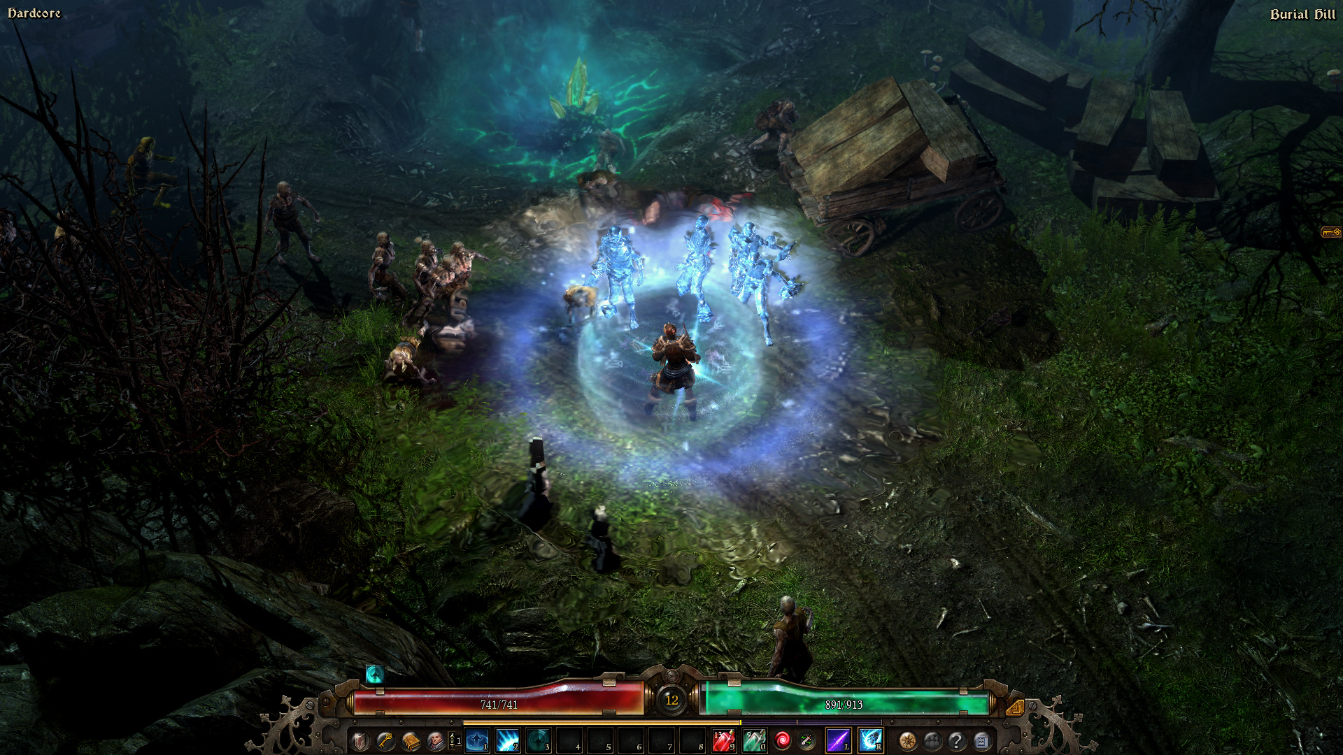 grim-dawn-screenshot
