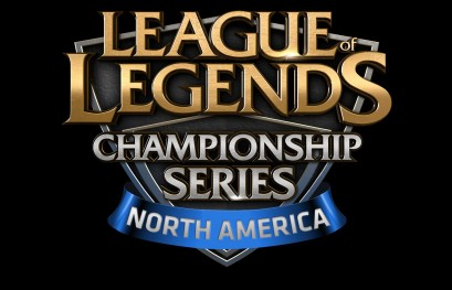 League of Legends: NA LCS Post-Week 1 Power Rankings