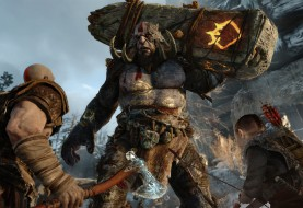 New God of War is More Than just a Reboot