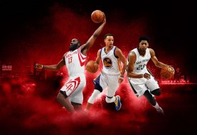 PS Plus June 2016: NBA 2K16, Gone Home and More