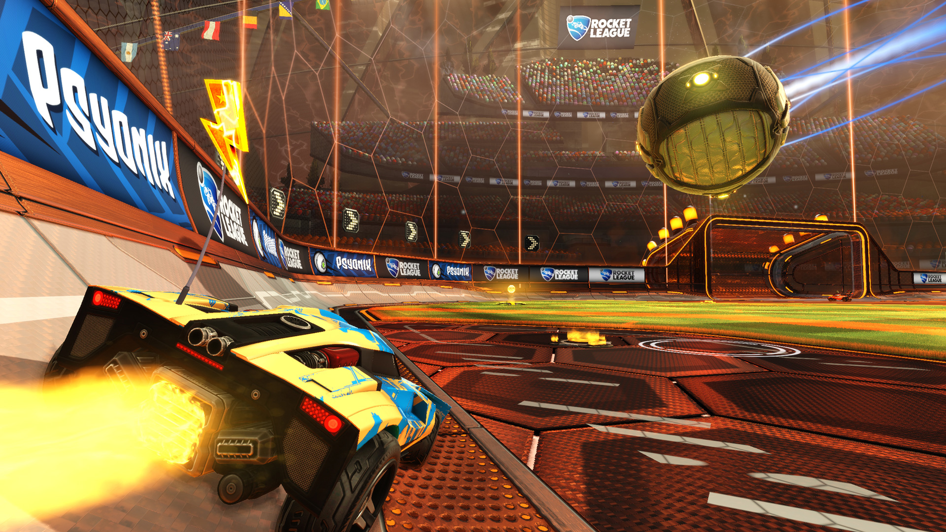 rocket-league-screenshot
