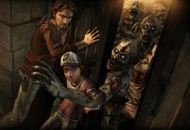 The Walking Dead Season 3 Releases this Fall