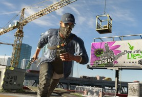 Watch Dogs 2 Officially Revealed, Arrives this November