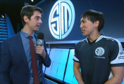 League of Legends: NA LCS Post-Week 5 Power Rankings